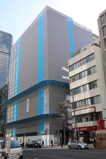 Osakadojima201021