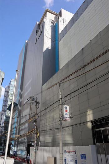 Osakadojima201024