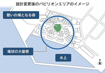 Osakaexpo201212