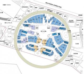 Osakaexpo201257