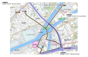Osakagate210813