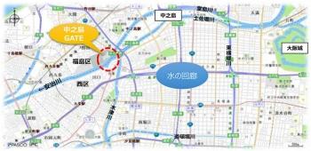 Osakagate210814