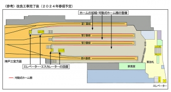Osakahanshin211014