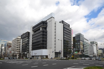 Osakahulic200211