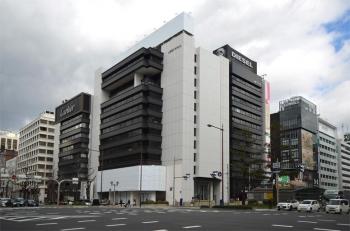 Osakahulic200213