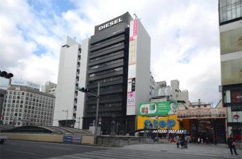 Osakahulic200217