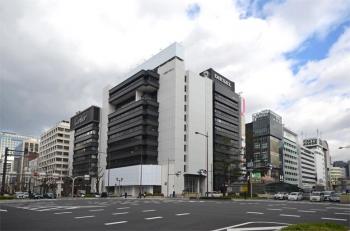 Osakahulic210111