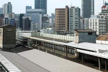 Osakajr20020813