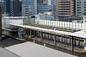 Osakajr20020814