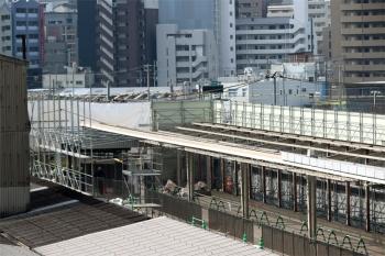 Osakajr20020815