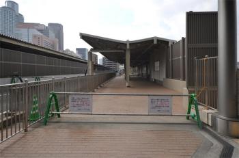 Osakajr20020817