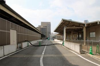 Osakajr20020819