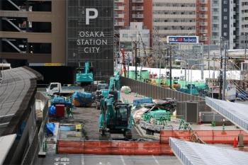 Osakajr20020857