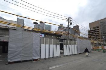 Osakajr20020860