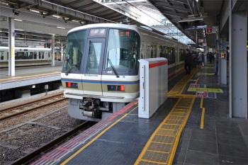 Osakajr200214