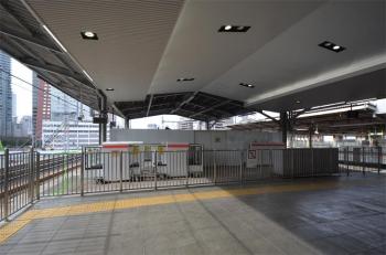 Osakajr200216