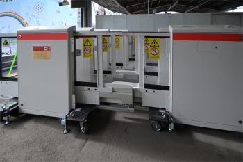 Osakajr200218