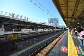 Osakajrkyobashi191011