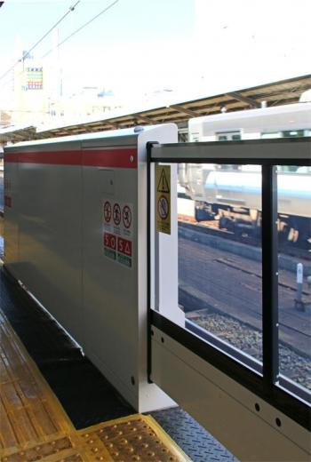 Osakajrkyobashi191018