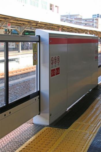 Osakajrkyobashi191019
