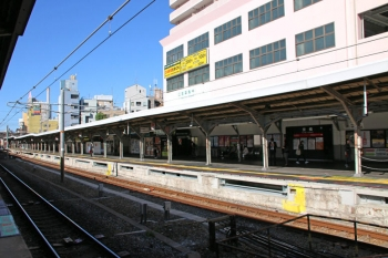 Osakajrkyobashi191022