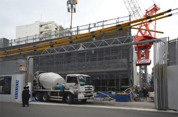 Osakakawaramachi200212