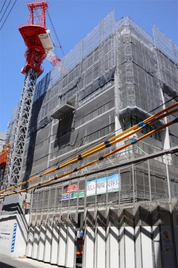 Osakakawaramachi200512