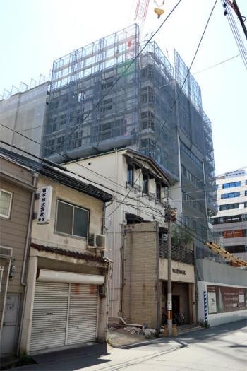 Osakakawaramachi200514