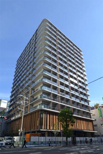 Osakakintetsu191111