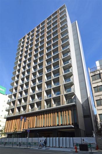 Osakakintetsu191118