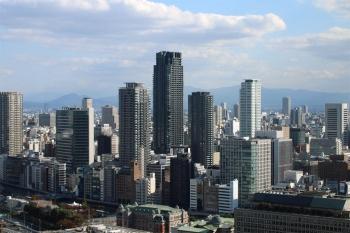 Osakakitahama191111