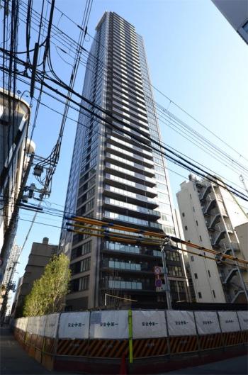 Osakakitahama191115