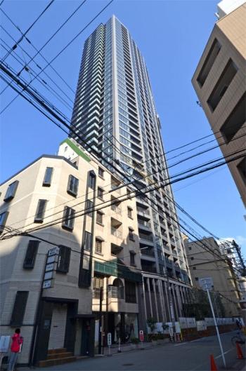 Osakakitahama191117