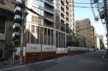 Osakakitahama191118