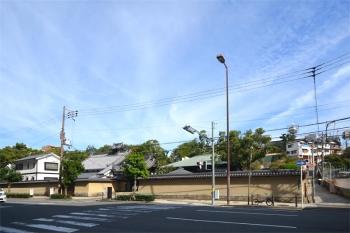 Osakakozu191117