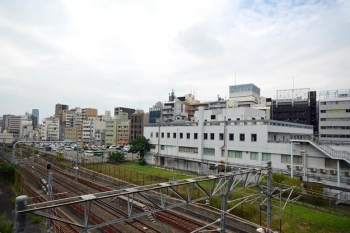 Osakakyobashi191051