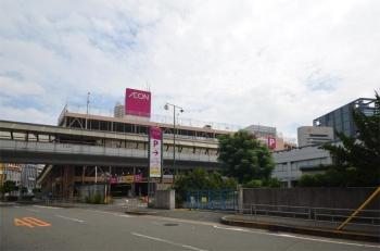 Osakakyobashi191053