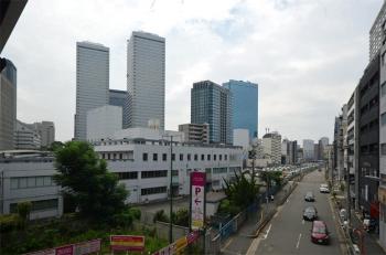 Osakakyobashi191054
