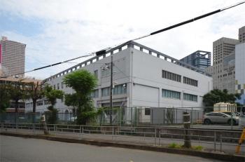 Osakakyobashi191055