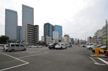 Osakakyobashi191056