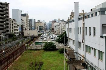 Osakakyobashi191057