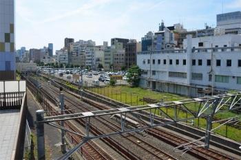Osakakyobashi210511