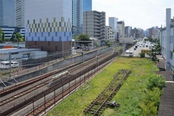 Osakakyobashi210512