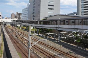 Osakakyobashi210513