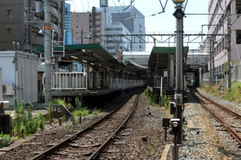 Osakakyobashi210516