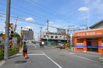 Osakakyobashi210518