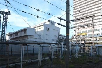 Osakakyobashi210521