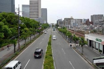 Osakakyobashi211011