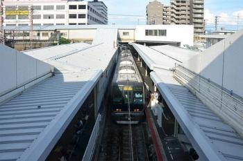 Osakakyobashi211016