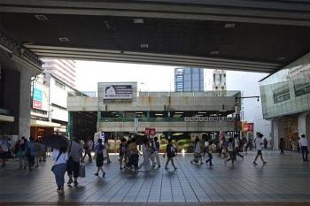 Osakakyobashi211019